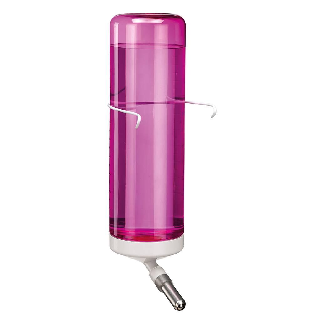 Ferplast Trinkfarbe 150 ml L186