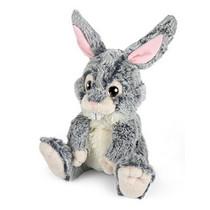 Hug Rabbit
