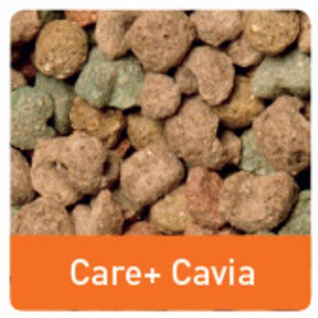 Beaphar Care+ Cavia 10 kg