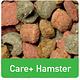 Beaphar Care Plus Hamsterfutter 700 Gramm