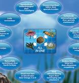 Beaphar Care Plus Meerschweinchen