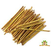 Nagertraum Topinambur Branches 30 gram