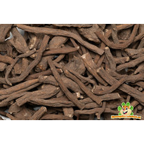 Löwenzahn-Wurzel 250 Gramm