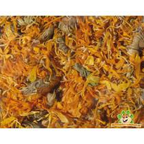 Nagertraum marigold 130 gram