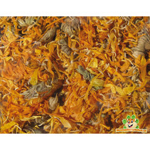 Nagertraum Marigold 130 grams