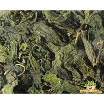 Nagertraum Nettle leaves 100 gram