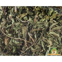 Nagertraum Pepermuntbladeren 60 gram