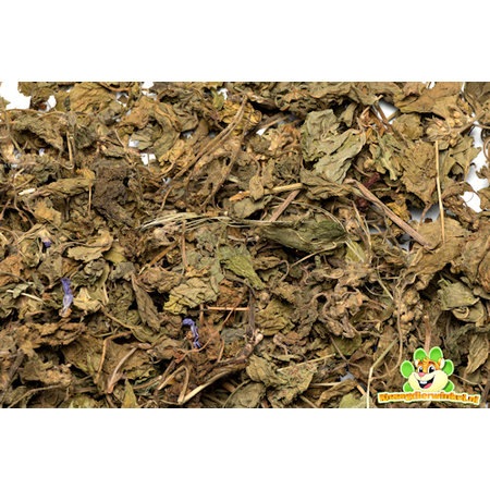 Lower tract Mallow Leaves 100 grams