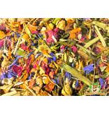 Nagertraum Bloemenweide 130 Gramm