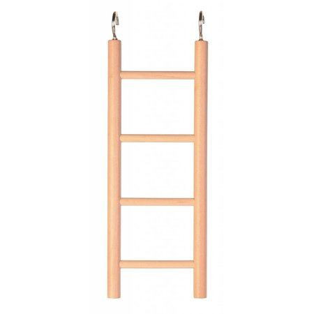 Trixie Wooden Ladder