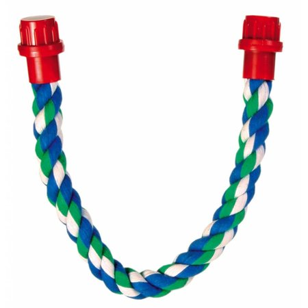 Trixie Climbing rope 37 cm