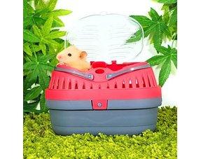 Hamster Transportkisten