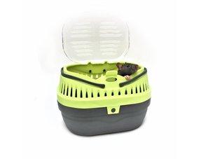 Rat Transportbox