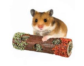 Hamster-Nagen-Material