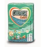 Carefresh Blue 50 liters