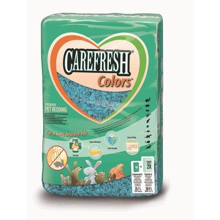 Carefresh Blau 50 Liter