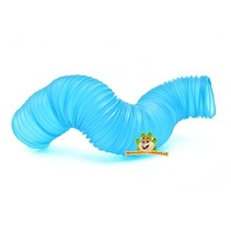 Play tunnel Extendable