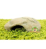 Trixie Rock Shelter 17 cm