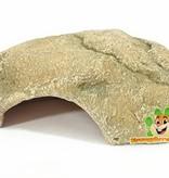 Trixie Shelter Felsen 30 cm
