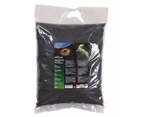 Biologische Humus 10 liter