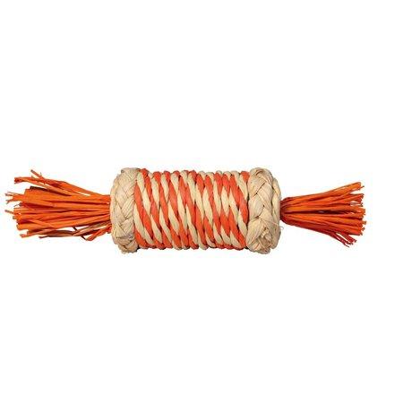 Trixie Speelgoed Oranje 18 cm