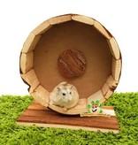 Forest Hamstermolen 20 cm
