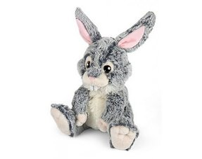 Kaninchen-Geschenke