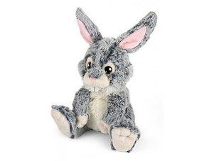Rabbit Gifts