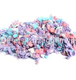 Chipsi Carefresh Confetti