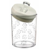 Trixie Feed and Candy Jar 1.5 Liter