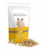 Supreme Selective Hamster 350 gram