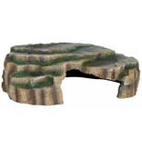 Trixie Rainforest Shelter 30 cm