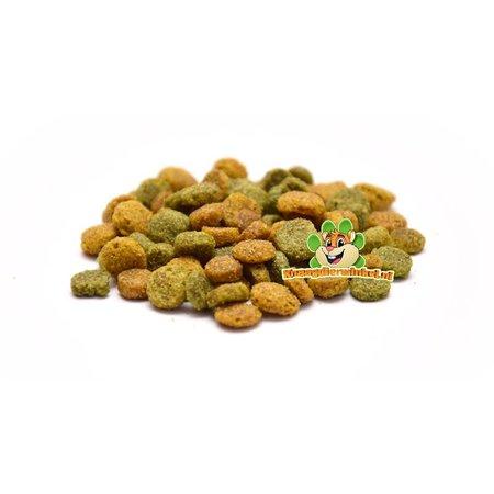 Versele-Laga Complete Hamster & Gerbil 500 gram