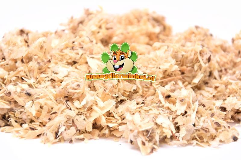joris no smell cotton n fibre knaagdier bodembedekking