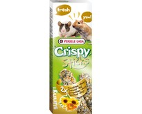 Crispy Sticks Zonnebloem