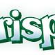 Versele-Laga Crispy Sticks Bosvruchten