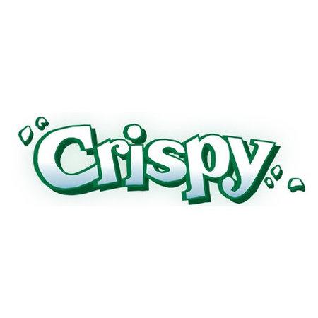 Versele-Laga Crispy Sticks Muis & Rat Popcorn & Noten