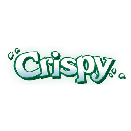 Versele-Laga Crispy Sticks Popcorn & Nuts