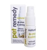 Pet Remedy Beruhigendes Spray 15 ml