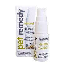 Calming Spray 15 ml