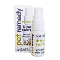Kalmerende Spray 15 ml