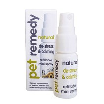 Calming Spray 15 ml