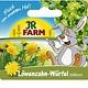JR Farm Whole Grain Dandelion Cubes