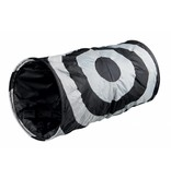 Trixie Play tunnel 50 cm