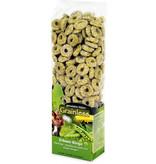 JR Farm Grainless Peas Rings