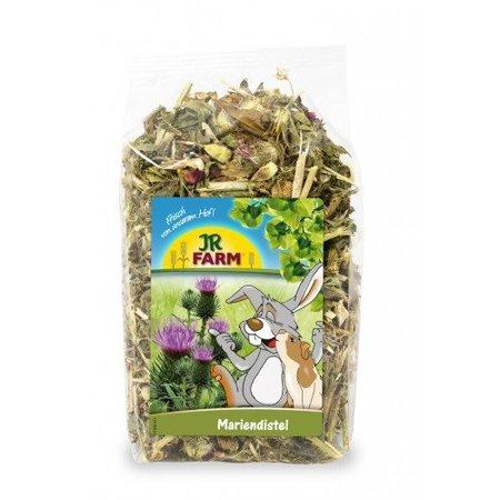 JR Farm Mariadistel 80 gram