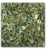 JR Farm Arugula & Tomatoes 100 grams