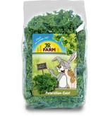 JR Farm Parsley Salad 50 grams