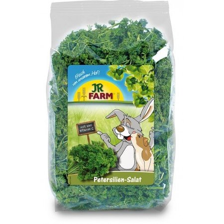 JR Farm Peterselie Salade 50 gram