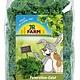 JR Farm Parsley Salad
